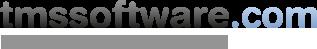new-web-site-logo2_16