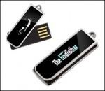 USB godf3