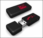 USB godf31